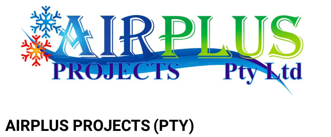 Airplus Projects